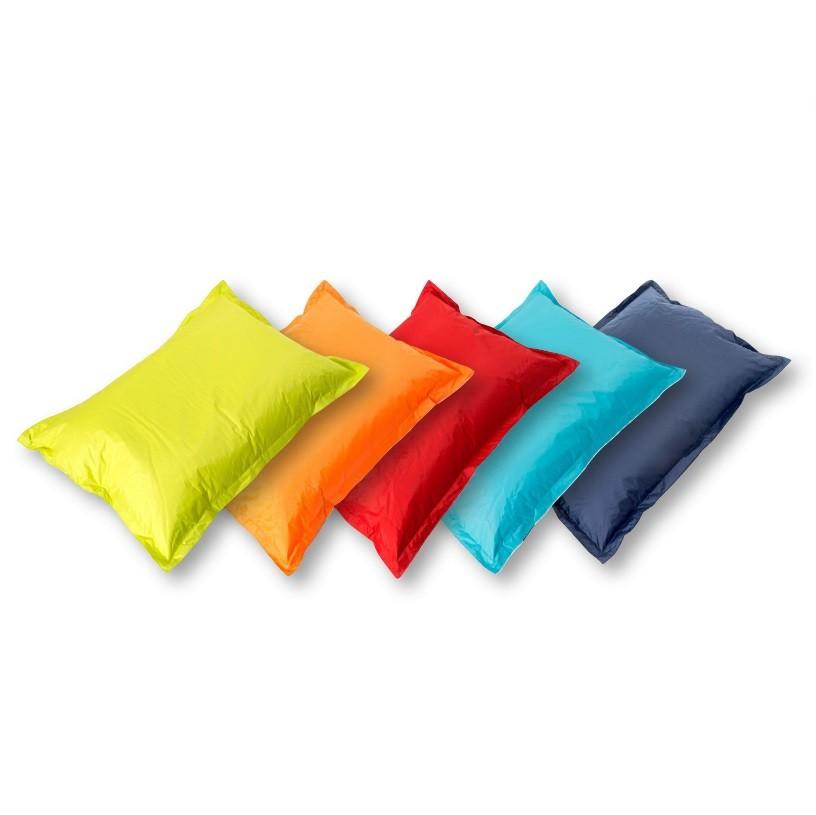 Bolletjes Voor Zitzak.Zitzak 90 X 130 Cm Diverse Kleuren