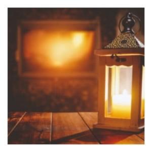 Verlichting en Verwarming